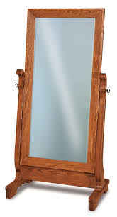 Amish Bathroom Vanities by 54 Best Amish Framed Mirrors Images On Pinterest Framed Mirrors