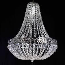 gold pendant light fixture chandeliers design awesome elegant crystal chandelier lighting