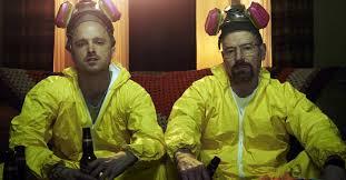 Breaking Bad Staffel 5 Breaking Bad Serie Jetzt Online Stream Anschauen