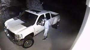 Burglars by Group Of Burglars Strikes Again In Castle Rock Cbs Denver