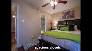 Spring Valley Apartments Austin by 2 Bedroom Apartments Austin Tx Lightandwiregallery Com