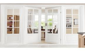 French Cabinet Doors by Sliding Interior French Doors Choice Image Glass Door Interior