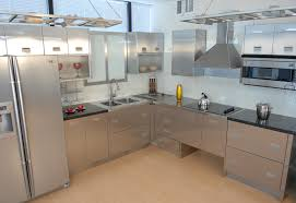 small stainless steel kitchen table stainless steel dining table in respect of small home tip hafoti org