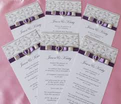 wedding invitations costco popular album of costco wedding invitations to inspire you