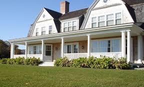 classic cape cod house plans jones c olympus digital cape cod maple avenue