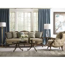 livingroom ls sofa living room set
