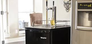 black friday kegerator deals edgestar dual tap kegerator u0026 beer dispenser ultimate review guide