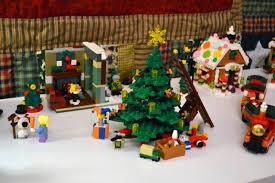 2015 lego christmas village album on imgur