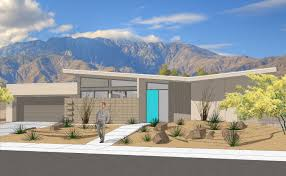palm springs mid century modern homes for sale home modern