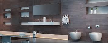 spiegellen badezimmer wandle badezimmer 100 images keyword etablierung on badezimmer