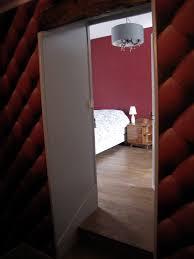 chateauneuf en auxois chambre d hotes chateauneuf en auxois chambre d hotes 14 lescarboucle ot bligny