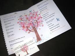 livret de messe mariage pdf livret de messe mariage pdf
