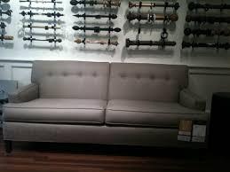 ethan allen sofa bed ethan allen bryant sofa furniture pinterest