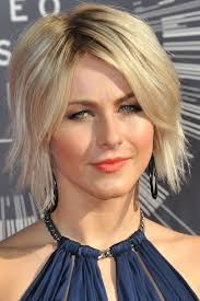 hairdo meck length 40 cute and easy to style short layered hairstyles page 27