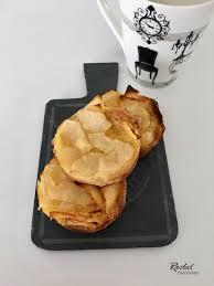 la cuisine gourmande muffins légers poire pomme et sa cuisine gourmande et légère