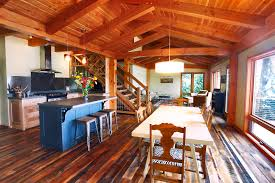 timber frame home interiors interiors of timber frame homes home interior