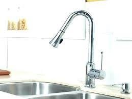 industrial faucet kitchen industrial faucet linked data cycles info