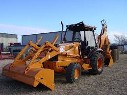 case 580k construction king 4x4 w ext hoe jjg0176688
