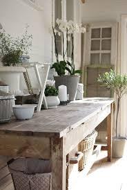 Bad Design Furniture 114 Best Garden Furniture Images On Pinterest Gardens Home