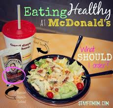 healthy food order healthy meal plans for weight loss free