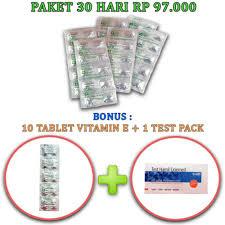 Obat Folac jual obat cepat afolat 400 mcg 1 paket isi 30 tablet di