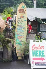 430 best hawaii images on pinterest hawaii life hawaii travel