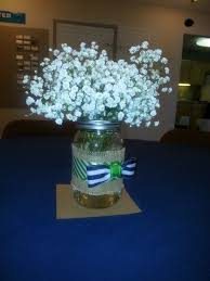baby shower centerpieces for boy captivating centerpieces for a boy baby shower 69 about remodel