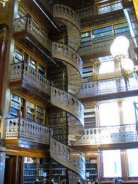Iowa Law Library Flickriver Bohdabinket U0027s Most Interesting Photos