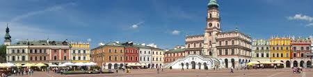 Ryanair Route Map by Cheap Flights To Lublin Luz Ryanair Com