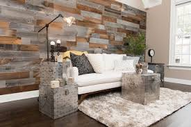 trending interior paint colors for 2017 popular interior paint colors 2017 interior design trends 011 for