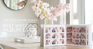 wedding album prices our photo booth hire prices packages prop hire