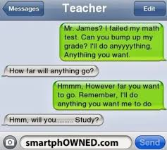 Failed Text Message Memes Com - smartphowned hilare pinterest funny texts texts and messages