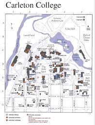 carleton college floor plans virtual carleton college