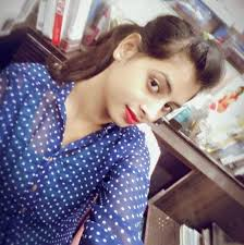 Seeking In Kolkata Kajal Roy Kajalro29576070
