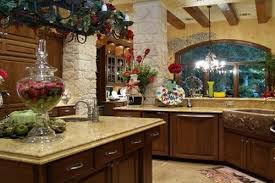 Rustic Home Interior by Beautiful Rustic Home Interiors