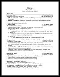 resume example college student cover letter html resume examples html5 resume example html cover letter html resume example college student alexa examples high school graduate no experiencehtml resume examples