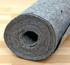 Best Underlayment For Laminate Flooring On Concrete Best Underlayment For Laminate Flooring On Concrete 2 Underlayment