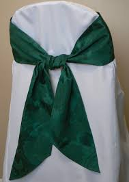 Green Chair Covers Salt Lake Chair Covers Chair Cover Rental Purely Linens