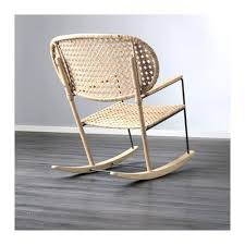 Wicker Rocking Chair Pier One Rocking Chair Cheap Large Size Of Wicker Rocking Chair Cheap