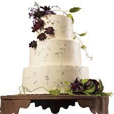 best wedding cakes wedding cakes boston magazine