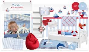 kinderzimmer maritim kinderzimmer maritim etablierung on kinderzimmer designs mit