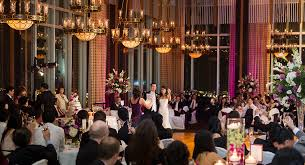 houston wedding venues the petroleum club houston wedding venue contact the