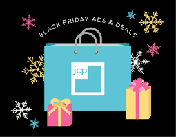 jc penny black friday ad jcpenney black friday ad scan u0026 searchable deals list