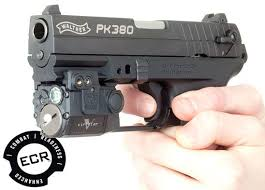 walther ppq laser light pin by rae industries on rae 703 walther ppx 9mm speedloader