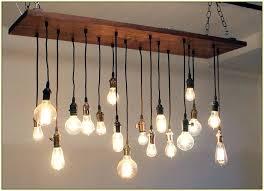 Hanging Light Bulb Pendant Light Bulb Pendants Hanging Light Bulb Types Light Bulb Lighting