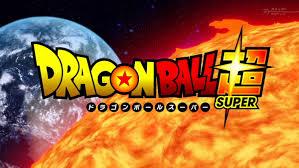 dragon ball dragon ball super episode 97 review recap the tournament of power