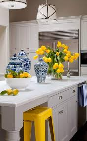 706 best home decor ideas images on pinterest home decor ideas yellow and gray kitchen ideas you can try this spring