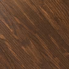 Armstrong Hardwood Floors Armstrong American Scrape Solid Great Plains Hardwood Flooring