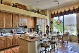 kitchen design enchanting rectangle sink added u shape faucet
