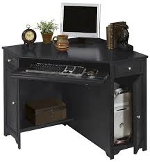 lovable narrow computer desk with hutch 1000 ideas about small